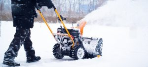 Read more about the article Best Snow Blowers For Your Home