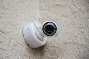 Read more about the article Best Security Camera