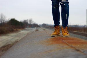 Read more about the article Best Winter Boots For Men