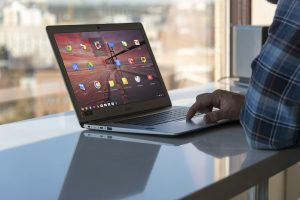 Read more about the article Best Chromebook to Buy