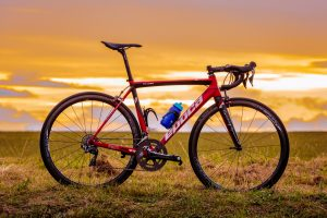 Read more about the article Best Road Bikes on the Market