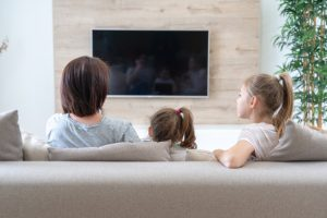 Read more about the article Best TVs on the Market