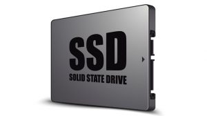 Read more about the article Best SSD Drives