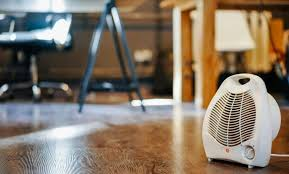 Read more about the article Best Space Heater For Large Room