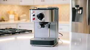 Read more about the article Best Espresso Machine