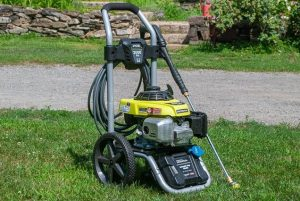 Read more about the article Best Power Washer On The Market
