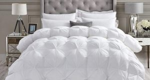 Read more about the article Best Down Comforter for your Home