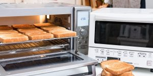 Read more about the article Best Toaster Oven You Can Buy
