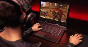 Best HP Laptops for Gaming